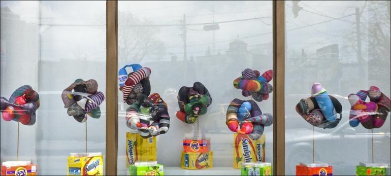 so-uh-howard-park-window770w